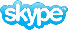 Charlie Greer can train your techs, your salespeople, and your CSRs, in your shop with Skype!