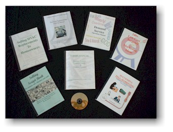 All  Tom McCart Manuals